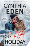 One Hot Holiday Pdf/ePub eBook