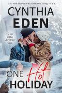 One Hot Holiday [Pdf/ePub] eBook