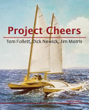 Project Cheers