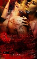 Blood Dragon 2: Drachenschwingen