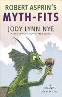 Robert Asprin's Myth-Fits [Pdf/ePub] eBook