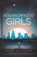 Neighborhood Girls Pdf