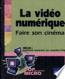 La Video Numerique