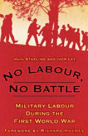 No Labour  No Battle
