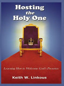 Hosting The Holy One Book PDF