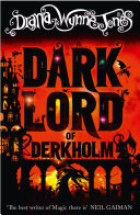 Pdf The Dark Lord of Derkholm