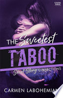 The Sweetest Taboo - DarkRose Publisher