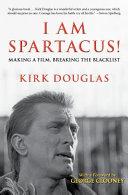 Pdf I Am Spartacus!