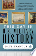 This Day in U S  Military History