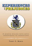 Experiences and Prejudices