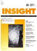 Insight Book