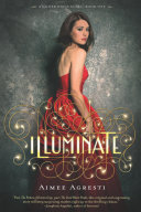 Illuminate [Pdf/ePub] eBook