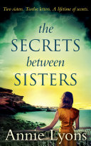 The Secrets Between Sisters Pdf/ePub eBook