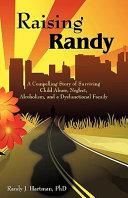 Raising Randy
