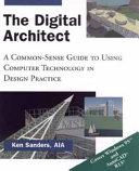 The Digital Architect
