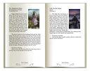 The Book of Shadows Tarot Book Book