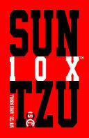 SUN TZU 10X