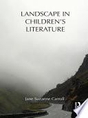 Landscape in Children s Literature