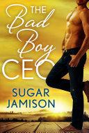 The Bad Boy CEO [Pdf/ePub] eBook