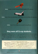 America s Best Colleges