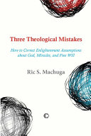 Pdf Three Theological Mistakes Telecharger