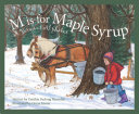 M Is For Maple Syrup Pdf/ePub eBook