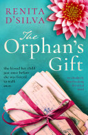 The Orphan's Gift [Pdf/ePub] eBook