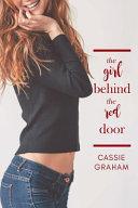 The Girl Behind the Red Door Book PDF