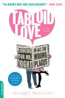 Pdf Tabloid Love