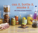 Can It  Bottle It  Smoke It