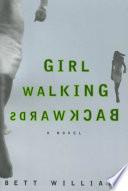 Girl Walking Backwards Book PDF
