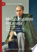 Manitoba Law Journal Criminal Law Edition Robson Crim 2018 Volume 41 4 [Pdf/ePub] eBook