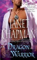 Dragon Warrior [Pdf/ePub] eBook