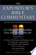 The Expositor's Bible Commentary: Daniel-Minor Prophets