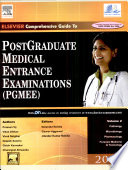 """Elsevier Comprehensive Guide To PGMEE With Companion Website Volume 2"" by Exam"
