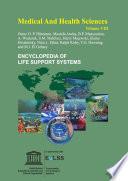 Medical And Health Sciences Volume Viii Book PDF