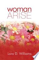 Woman Arise