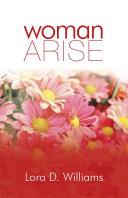 Woman Arise Pdf/ePub eBook