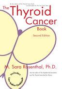 The Thyroid Cancer Book