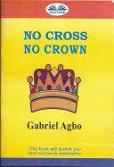 No Cross No Crown Pdf/ePub eBook