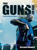 This Gun'S for Hire Pdf/ePub eBook