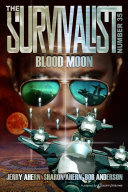 Blood Moon ebook