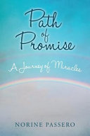 Path of Promise
