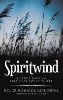 Spiritwind