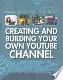 Creating and Building Your Own YouTube Channel Book PDF