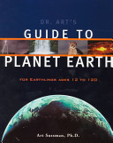 Dr  Art s Guide to Planet Earth