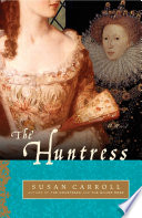 The Huntress Book