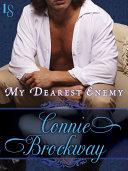 My Dearest Enemy ebook