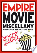 Empire Movie Miscellany