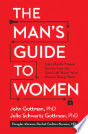 The Man s Guide to Women